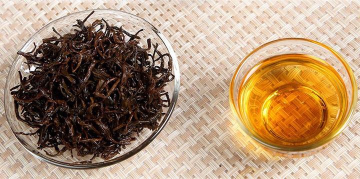 Ceai Puer sau Puerh Tea-Calitati-Cel mai bun pret