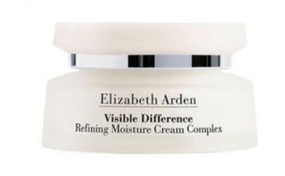 Crema Elizabeth Arden Visible Difference Refining Moisture Cream Complex
