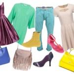 Cum se asorteaza culorile – 10 idei combinatii de culori in vestimentia ta din 2016