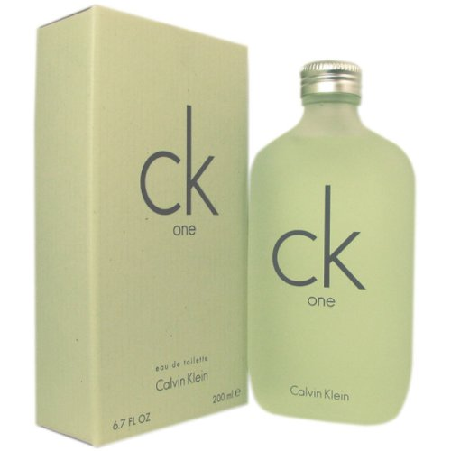 Calvin Klein Parfum One - cel mai bun pret online
