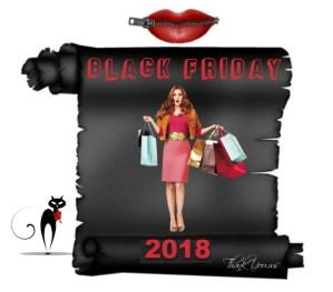 Cele mai mari reduceri de Black Friday 2018 romania