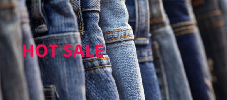 hot prices denim pana la 70 la suta discount