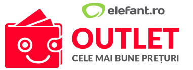 elefant.ro outlet