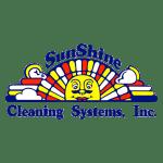 TYFRO 2017 Sponsor » Sunshine Cleaning Logo