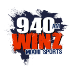 TYFRO 2017 Sponsor » WINZ 940 Logo
