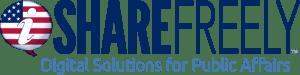 TYFRO 2017 Sponsor » iShareFreely Logo