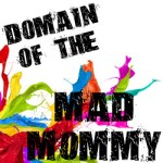 Madmommy