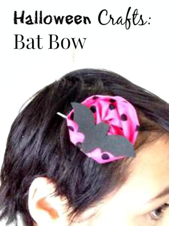 Bat-Bow-Feature