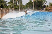 Brad by Vodagraph - Typhoon Lagoon - August 6 2016