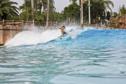 Brad by Vodagraph - Typhoon Lagoon - August 6 2016