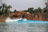Troy by ThankYouMiami -Typhoon Lagoon - August 6 2016
