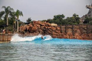 Troy by ThankYouMiami -Typhoon Lagoon - August 6 2016