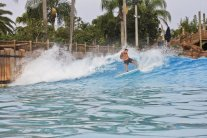 Troy by Vodagraph - Typhoon Lagoon - August 6 2016