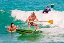 Surfer: Randy Rose