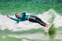 Surfer: Shifra