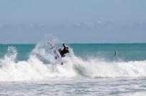 Surfer: Derek Gomes