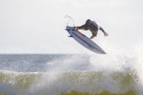 Jason Obenauer - Local Lens Surfer - Jeremy Johnston