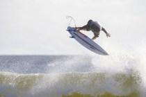 Jason Obenauer - Local Lens Surfer - Jeremy Johnston
