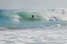 Surfer: Oliver Kurtz
