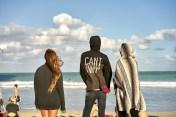 Winter Storm Riley - ThankYouSurfing - Jose Romero Wordintown