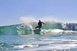 Winter Storm Riley - ThankYouSurfing - Lou Lozada Vodagraph