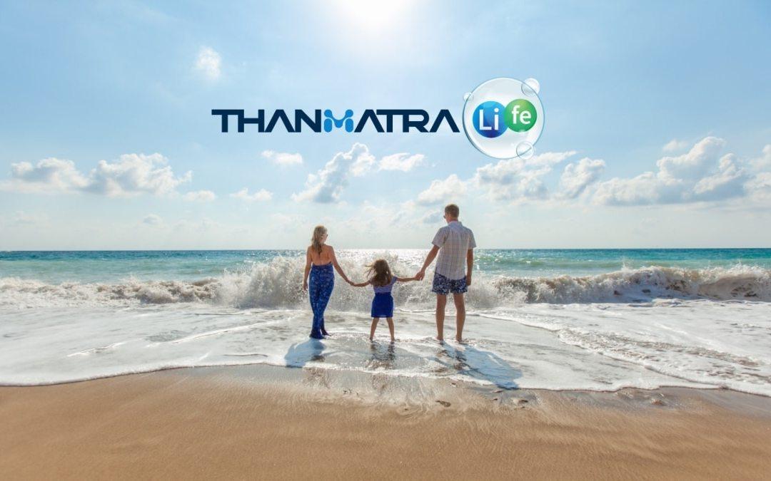 Thanmatra Life
