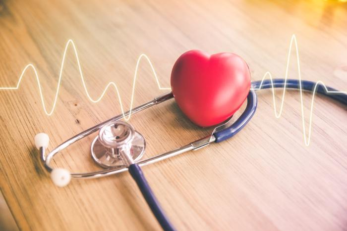 صحة وسلامة القلب