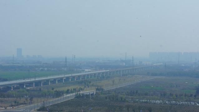 أطول 10 جسور في العالم