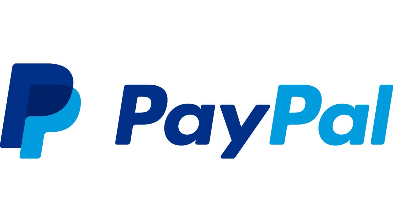 شركة paypal