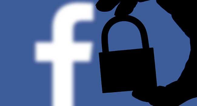 كيف أعرف اذا كان حسابي على الفيسبوك مخترقاً