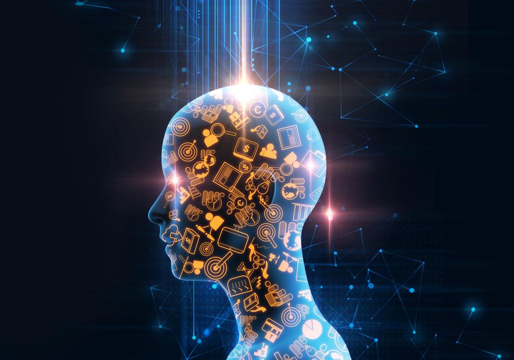 ما هو الذكاء الإصطناعي وما هي انواع