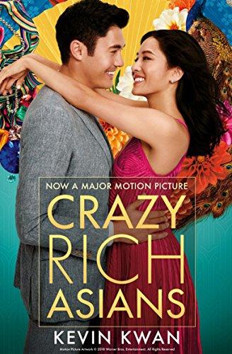 Crazy-Rich-Asians-Book-Poster.jpg?fit=328%2C500