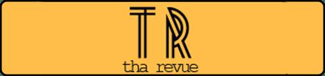 Tha Revue