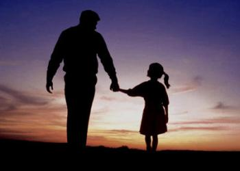 The Power of Parents | Unconscious bias