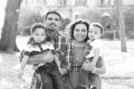 First Family Photos {Family/Child Photography~Rockport, Texas area}