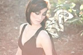 352-Fairy