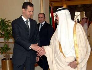 Assad_abdallah