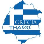 gthasosicon