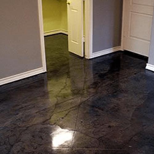 epoxy-concrete-floors