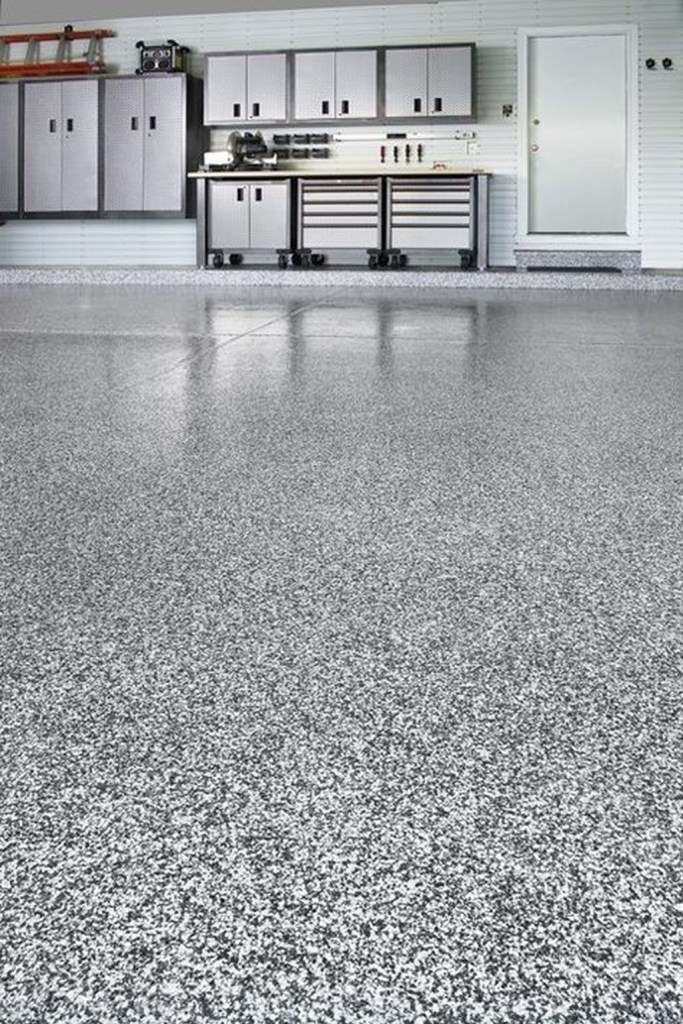 epoxy-looks-like-granite-via-coodecor