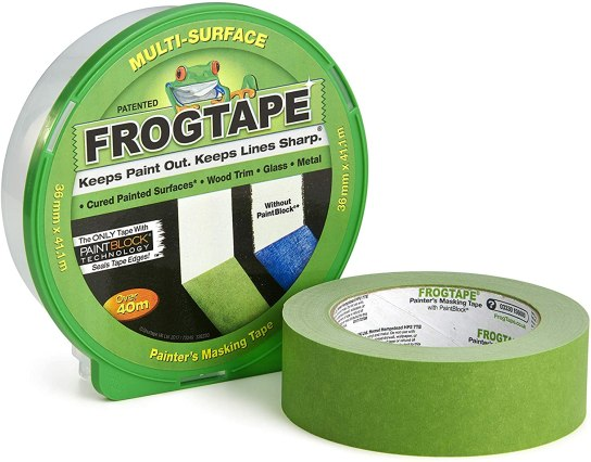 professionals-view-of-frog-tape