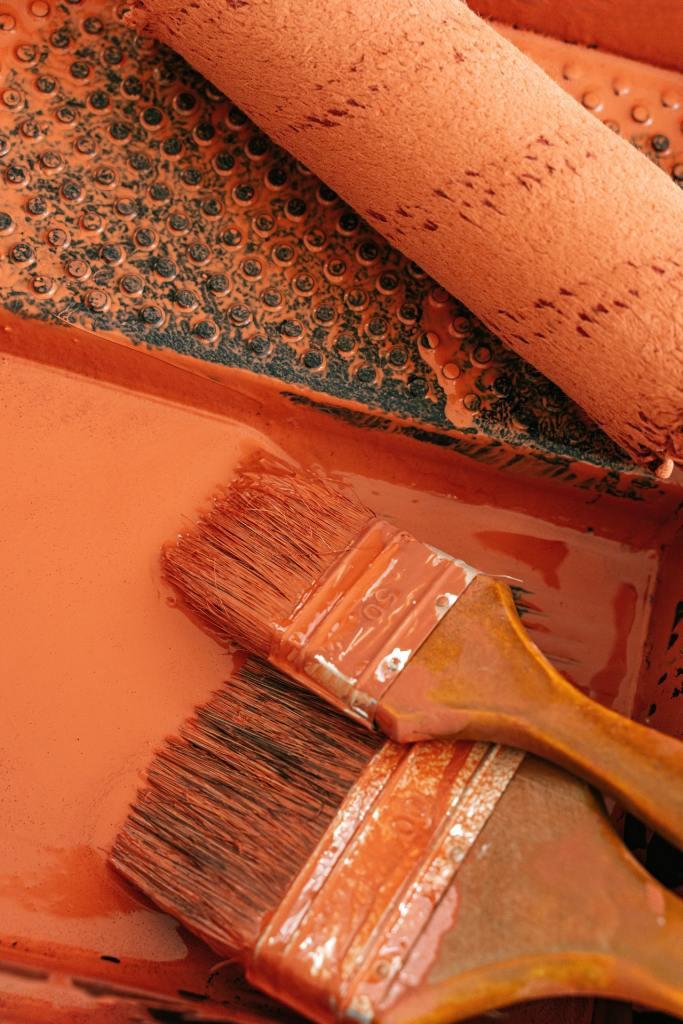 painters-tape-pexels-ivan-samkov