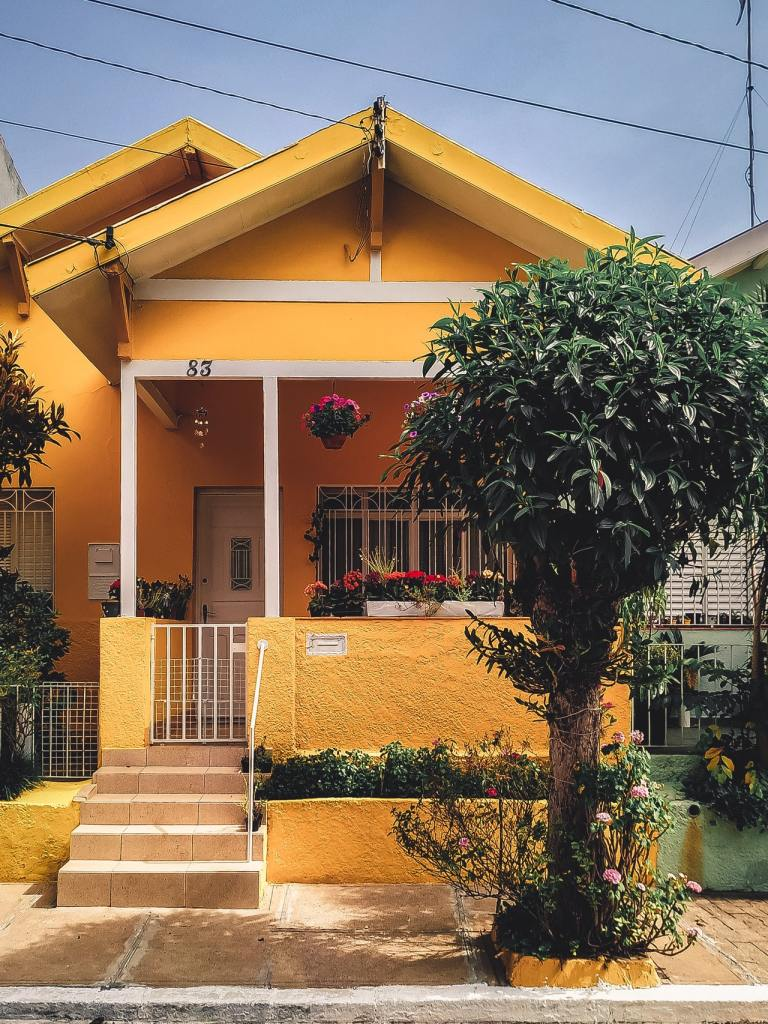 exterior-paint-pexels-thgusstavo-santana-2102587