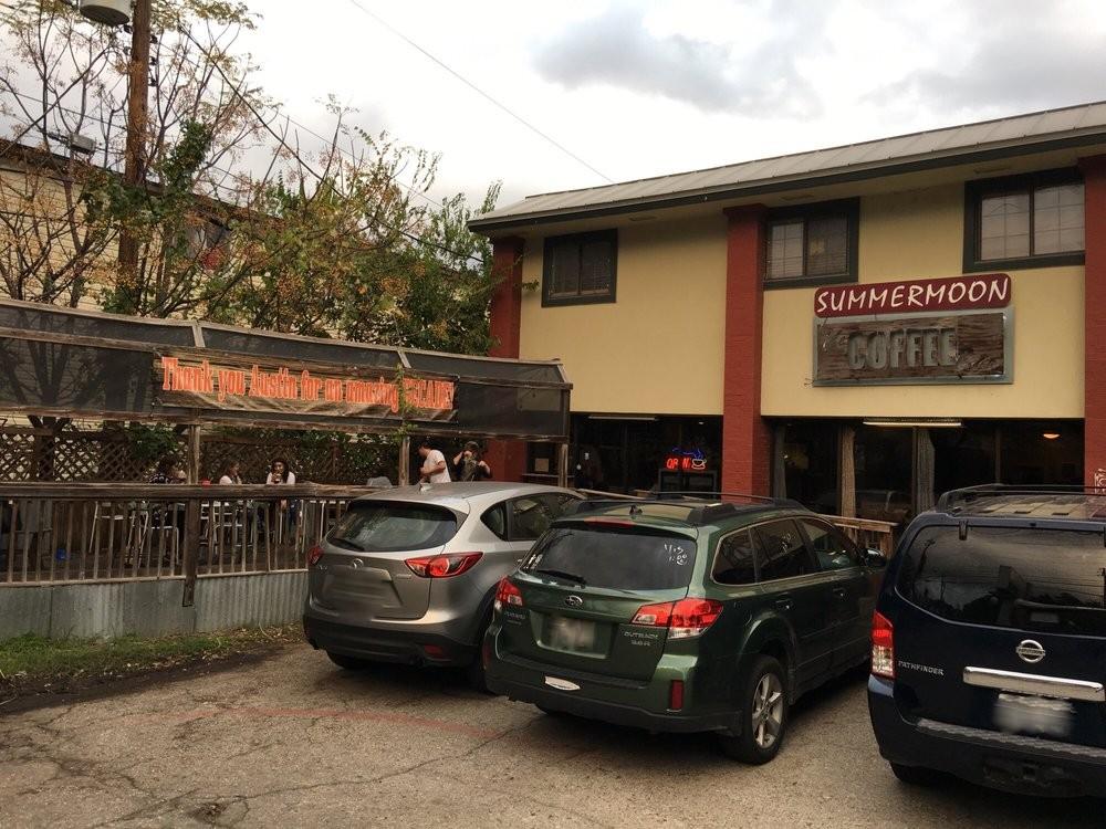 austin-coffee-shops-austin-texas-summer-moon2
