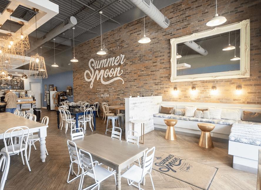 austin-texas-coffee-shops-summer-moon