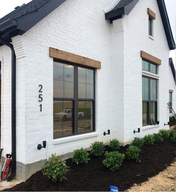 exterior-masonry-paint