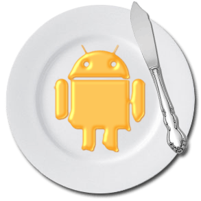 Android library: Butter Knife