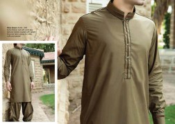 Junaid-Jamshed-New-Design-Kurta-Collection-2014-For-Men-13