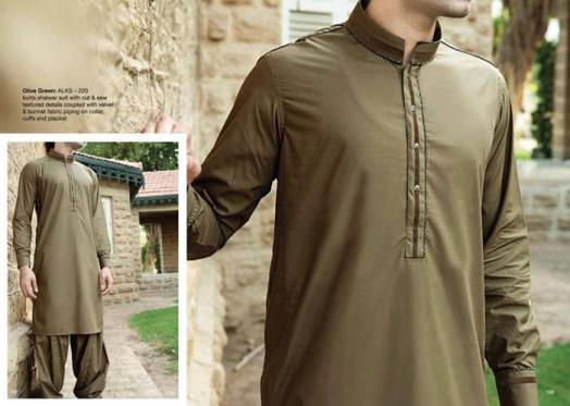 Junaid-Jamshed-New-Design-Kurta-Collection-2014-For-Men-13