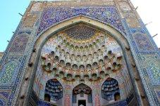 Uzbekistan. Travel 2015, Central Asia, Dream Destination, Bukhara